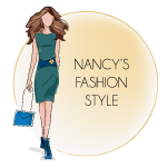 Nancy's Fashion Style
