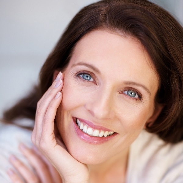 A post about Anti-Aging skin