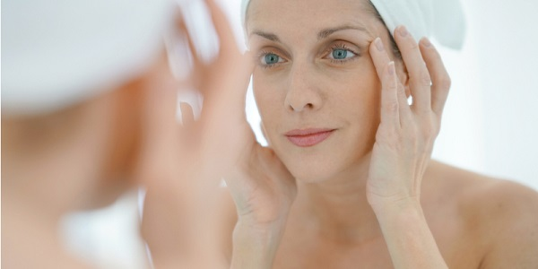 7 Best Skincare Routine For Anti-Aging skin