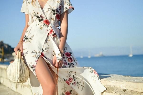 10 fashion essentials