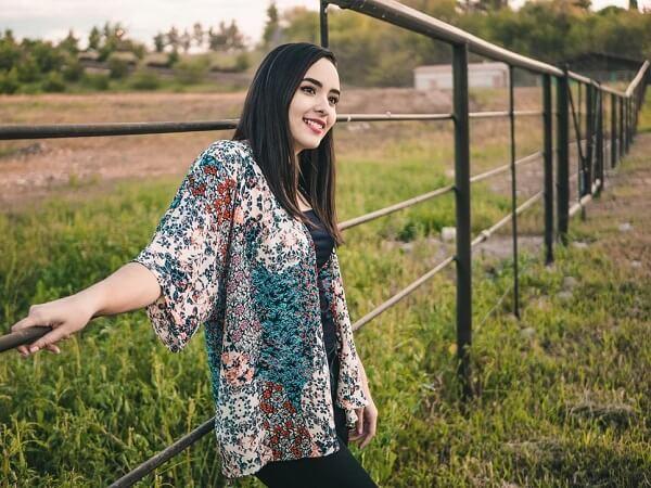 kimono 10 fashion essentials capsule wardrobe