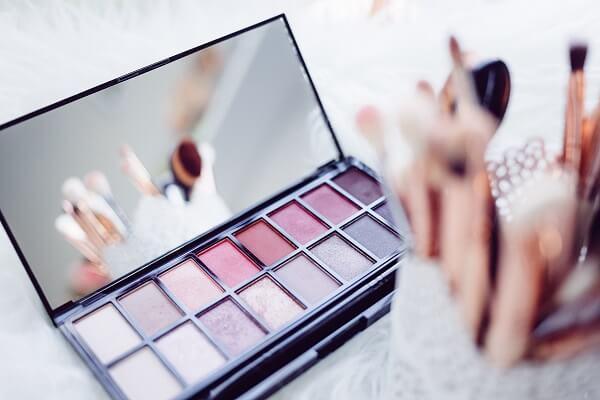5 beauty trends in 2021