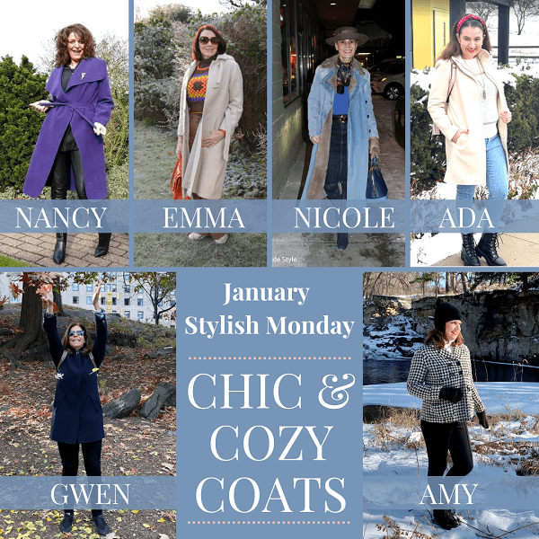 fabulous winter coats