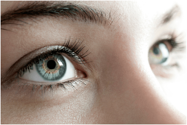 5 tips for eye care