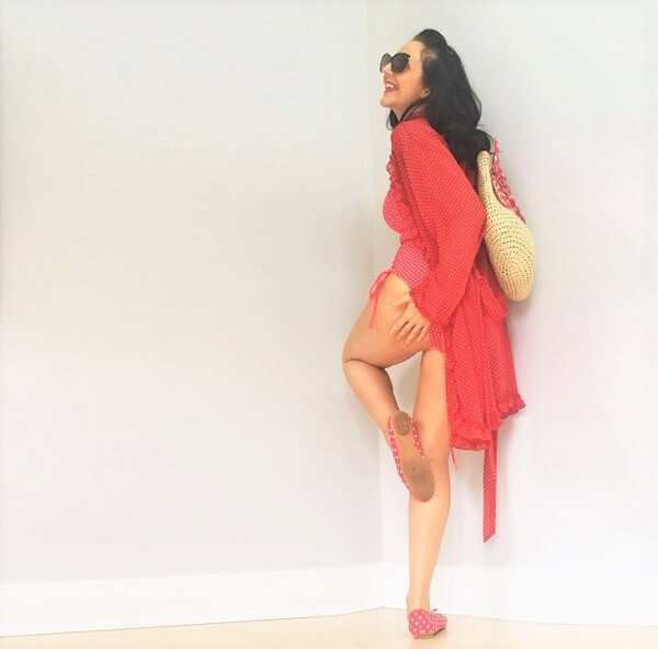 The Thrifty Six fashionbloggers